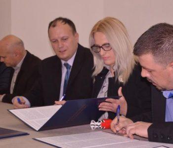 Travnički Hrvati i dalje čekaju novo uređenje grada