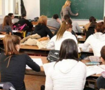 Srednjoškolcima u HNŽ-u neće se skraćivati proljetni raspust