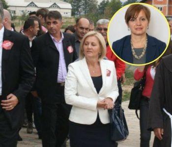 'Hrvatska žena' još nije vratila 100.000 maraka državi