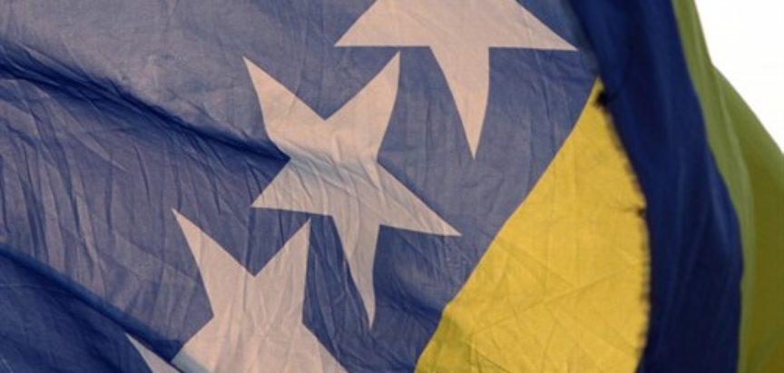 Na popisu najsigurnijih zemalja na svijetu, BiH na 76. mjestu