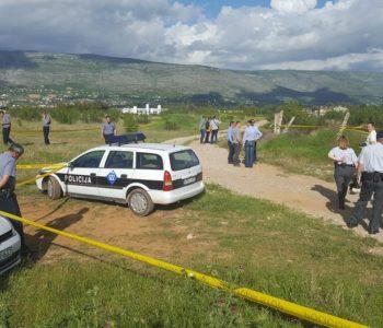 Pao zrakoplov, poginulo petero ljudi, od kojih je troje djece