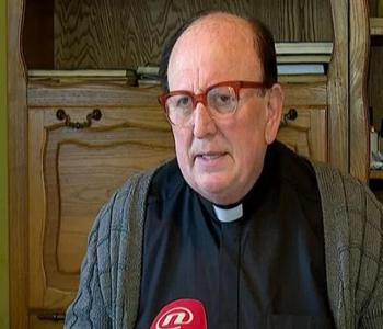 Svećenik Alojz je nevin – ovo je prava istina!