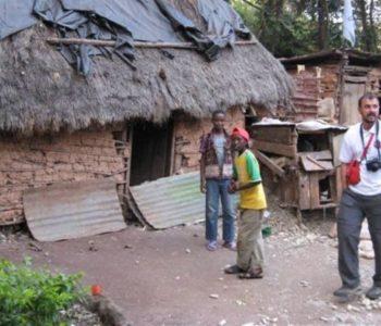 ŠTO HERCEGOVAČKI GRADO/NAČELNICI RADE KADA NISU NA POSLU? Penju se na Kilimandžaro, pjevaju u Crkvi, igraju tenis…