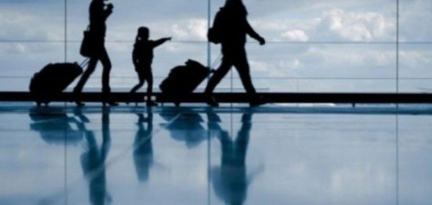 BiH spremno napustiti čak 79 posto građana