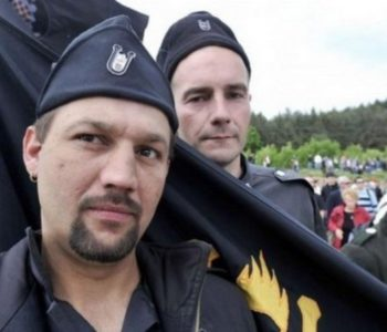Zbog ustaških simbola traži se zabrana skupa u Bleiburgu