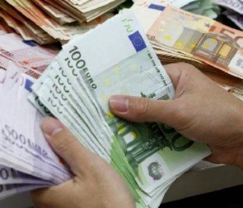 KADA ĆE TO BITI i BIH? U Hrvatskoj uvode nadzor nad računima političara i njihovih obitelji