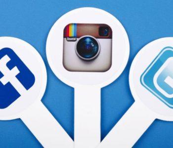 Uposlenicima u državnim institucijama blokirali pristup društvenim mrežama