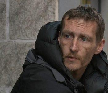 Heroj Manchestera: Beskućnik pomagao žrtvama terorističkog napada