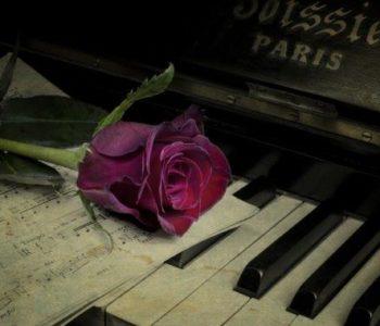 """NAJAVA: Koncert klasične glazbe """"Majci na dar"""""""