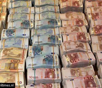 Inozemni investitori u arbitražama tuže BiH za više od 800 milijuna eura