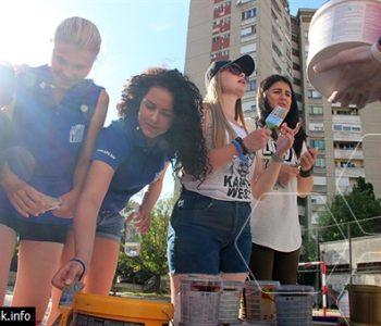 Njemačka fondacija nudi bh mladima grantove do 4000 KM za omladinske projekte