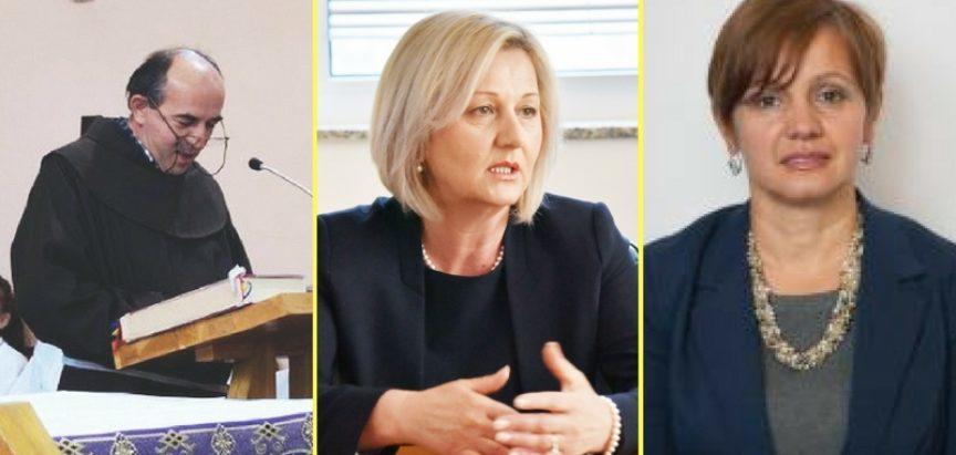 UG Hrvatska žena Livno još uvijek nije vratila 100 tisuća maraka
