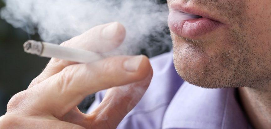 BiH ima najveći broj pušača u Europi