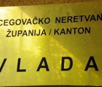 Vlada HNŽ odobrila 6 milijuna KM za ceste u Rami, Jablanici i Stocu