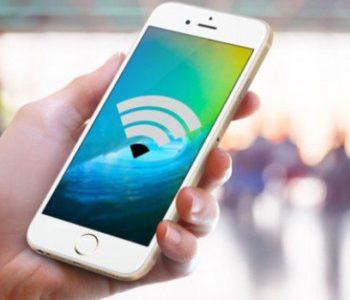 Ovo je genijalno! Ova aplikacija vam otkriva šifre za Wi-Fi gdje god se zateknete