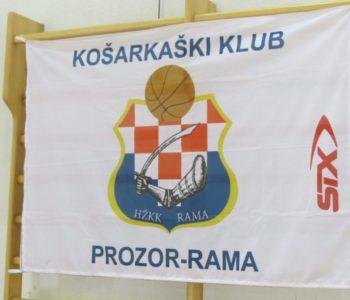 HŽKK Rama sutra protiv Livna