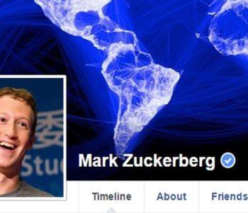 Facebook zapošljava 3000 ljudi za filtriranje nasilnih sadržaja