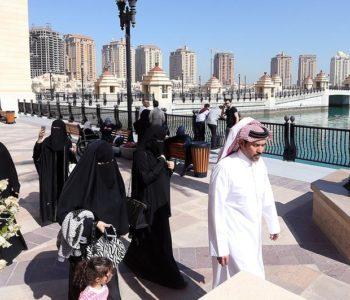 Izolirali bogati Katar: Prijeti im nestašica hrane, rast cijena…