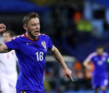 Legendarni Olić završava karijeru