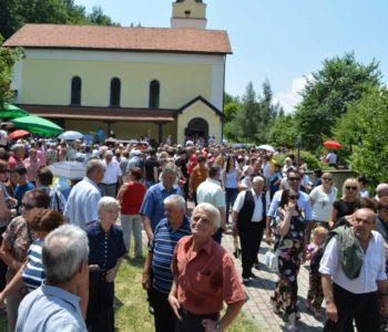 Foto-video: Ivandan na Uzdolu