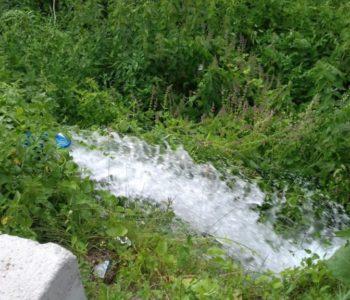Naselja Lovnica i Ovćina u Donjoj Rami dobila vodu