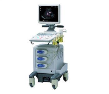 """Dom zdravlja """"Rama"""" postao je bogatiji za još jedan vrijedan uređaj ultrazvuka"""