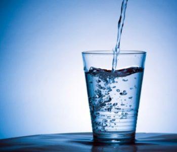 """JKP """"VODOGRAD"""": Neispravna voda za piće sa ramskog vodovoda"""