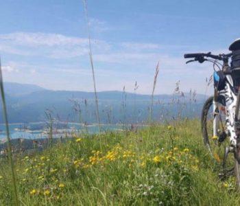 Završne aktivnosti projekta Cyclingthrough Rama