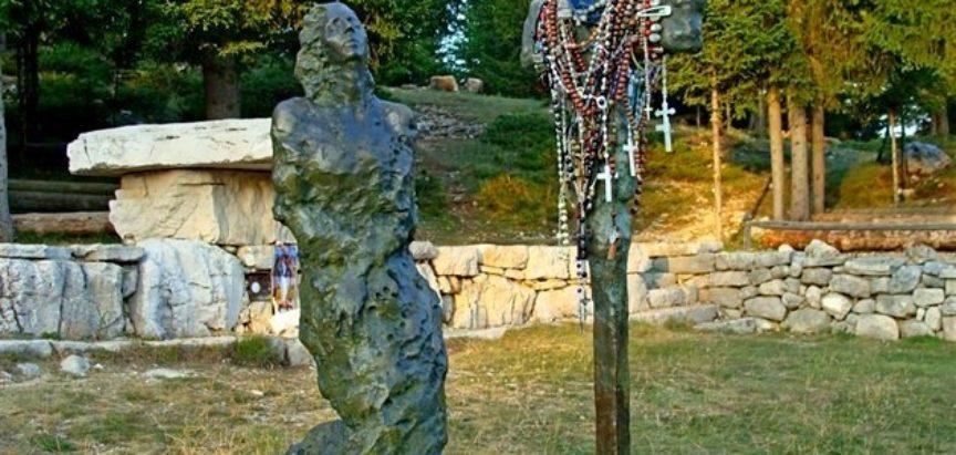 NAJAVA: U nedjelju proslava Dive Grabovčeve na Kedžari