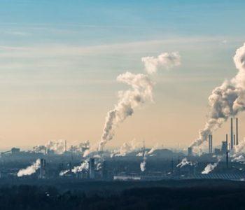 Stvara se novi blok protiv Trumpa, EU i Kina zajedno protiv odluke o klimi