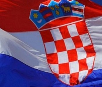 Hrvatska slavi Dan državnosti: 26. obljetnica proglašenja neovisnosti
