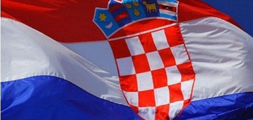 Hrvatska proslavila Dan neovisnosti