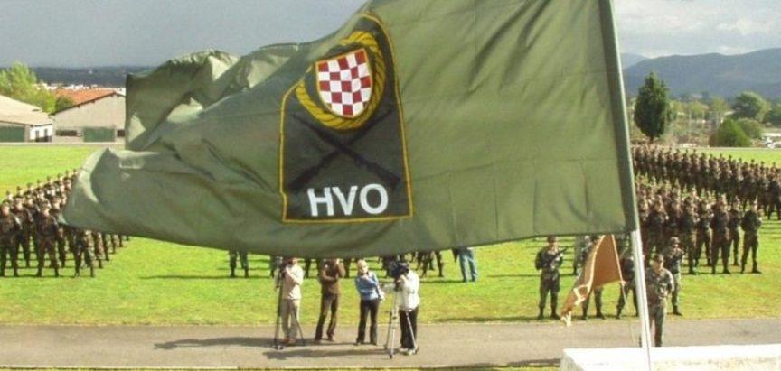 Započinje isplata dugovanja za mirovine HVO-u