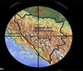 Stručnjaci za sigurnost: Prijetnje terorista Balkanu treba shvatiti ozbiljno