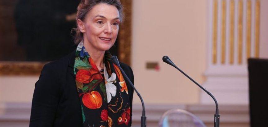 Stier podnio ostavku, Plenković odredio nasljednicu