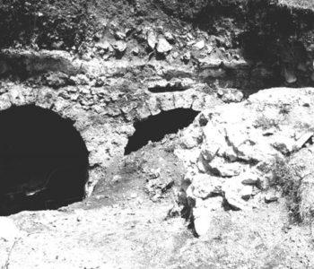 Kako pojedini mediji doživljavaju arheološka istraživanja na Uzdolu