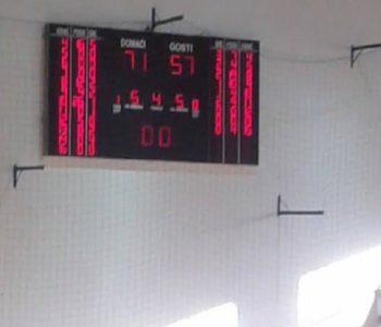 Završena Liga mladih BiH za juniorke: Rama bolja od Željezničara