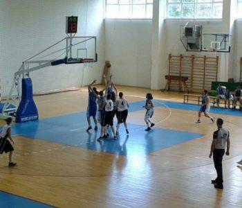 HKK Rama : Osvojeni bodovi u Livnu, u nedjelju gostovanje u Kiseljaku