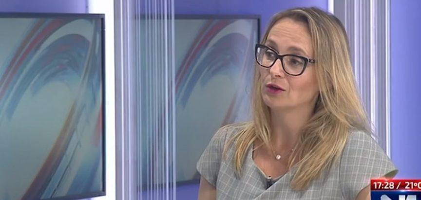 """""""Bivši šverceri i Jugosloveni danas najveći nacionalisti"""""""