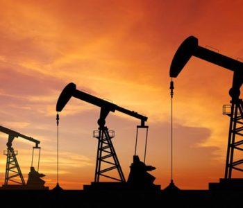 U FBiH ponovno kreće istraživanje nafte, traže konzultanta