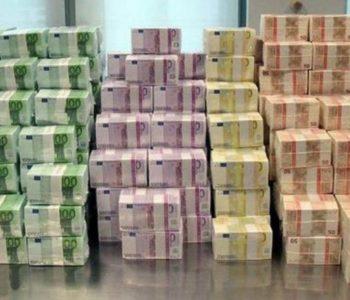 Javni dug prešao 12 milijardi maraka