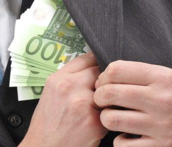 Tko su najplaćeniji državni dužnosnici u BiH?