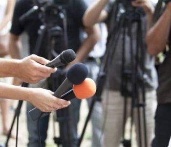 U BiH najviše plaće imaju inženjeri elektrotehnike, a najmanje diplomirani novinari