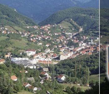 Sud naredio HNŽ-u isplatu više od pola milijuna maraka općini Prozor – Rama za prijevoz učenika