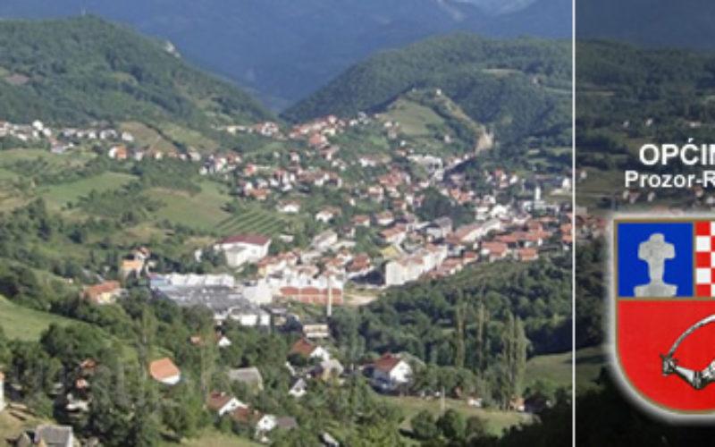 Općina Prozor-Rama: Produženje roka prijava za žensko poduzetništvo