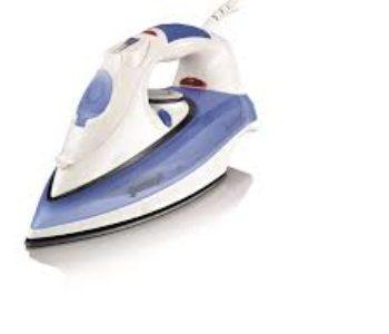 Kako očistiti glačalo – savjeti za čišćenje glačala