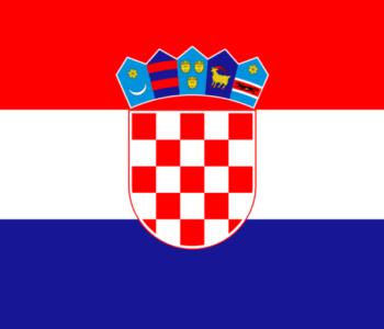 Otvaraju se novi hrvatski konzulati u BiH