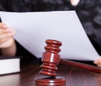 ELEKTROPRIVREDA HZ HB – OPĆINA PROZOR-RAMA: Ponovno odgođeno ročište po aktualnoj tužbi Općine protiv Elektroprivrede