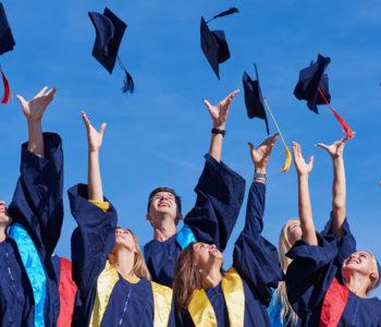 Predstavljamo vam učenike generacije ramskih osnovnih škola