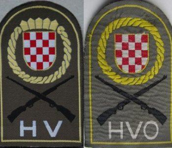 Prava branitelja HV-a i HVO-a neće se izjednačavati